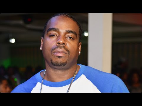 Daz Dillinger - Once Upon A Rhyme