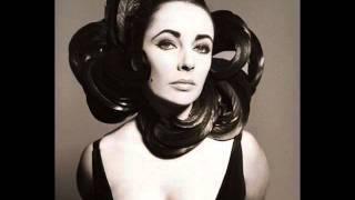 Guy Lombardo Auld Lang Syne 1947 Elizabeth Taylor Tribute