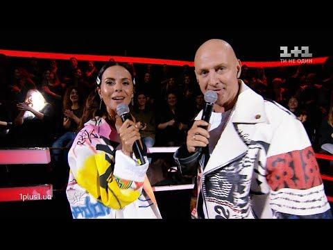 Тренеры шоу Голос страны перепели мировой хит Dance Monkey — Голос страны 10 сезон