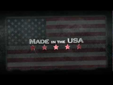 American Series Video