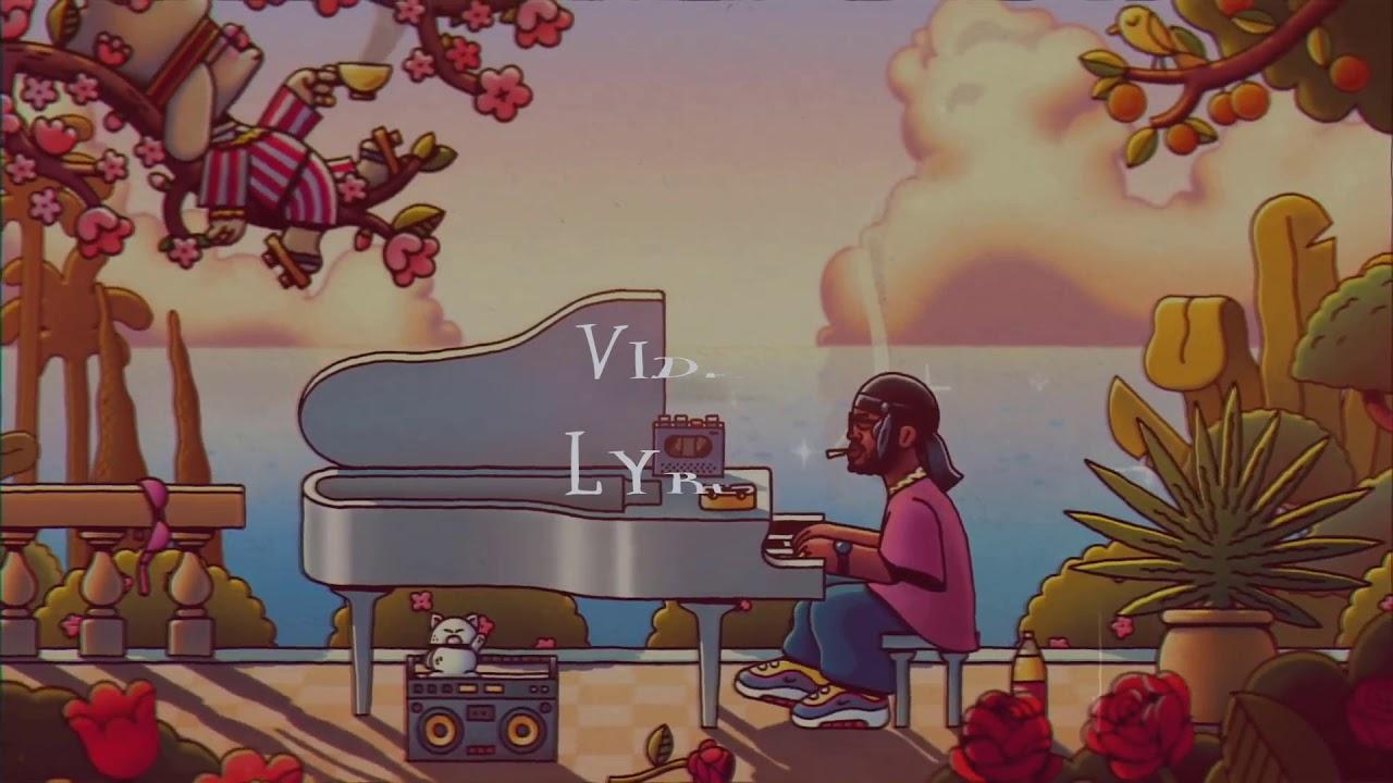 Download CHILL DREAM 2 - TBII ( VIDEOLYRIC)