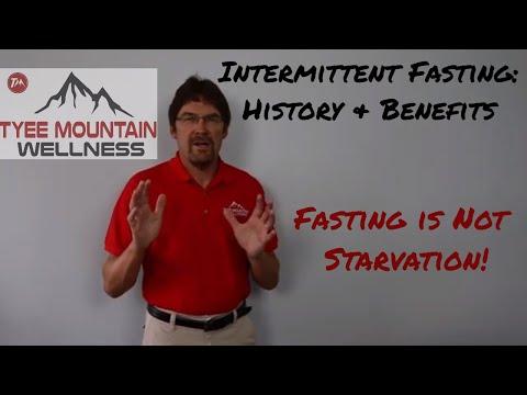 intermittent-fasting:-history-&-benefits