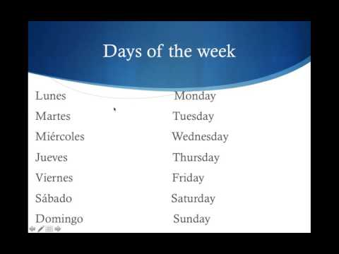 spanish-lesson:-how-to-write-&-say-the-date-in-spanish