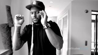 Schoolboy Q ft. Kendrick Lamar- There He Go