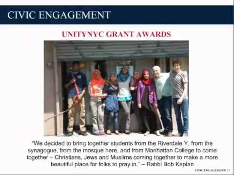 Webinar: New York City's Blueprints for Immigrant Integration Success