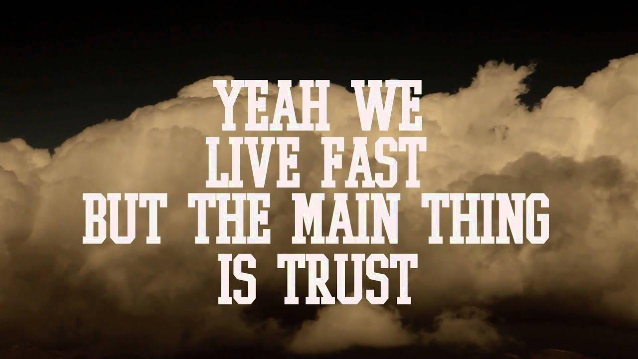 Curren$y - Jet Life (feat. Big K.R.I.T. & Wiz Khalifa) (Official Lyric Video) - YouTube