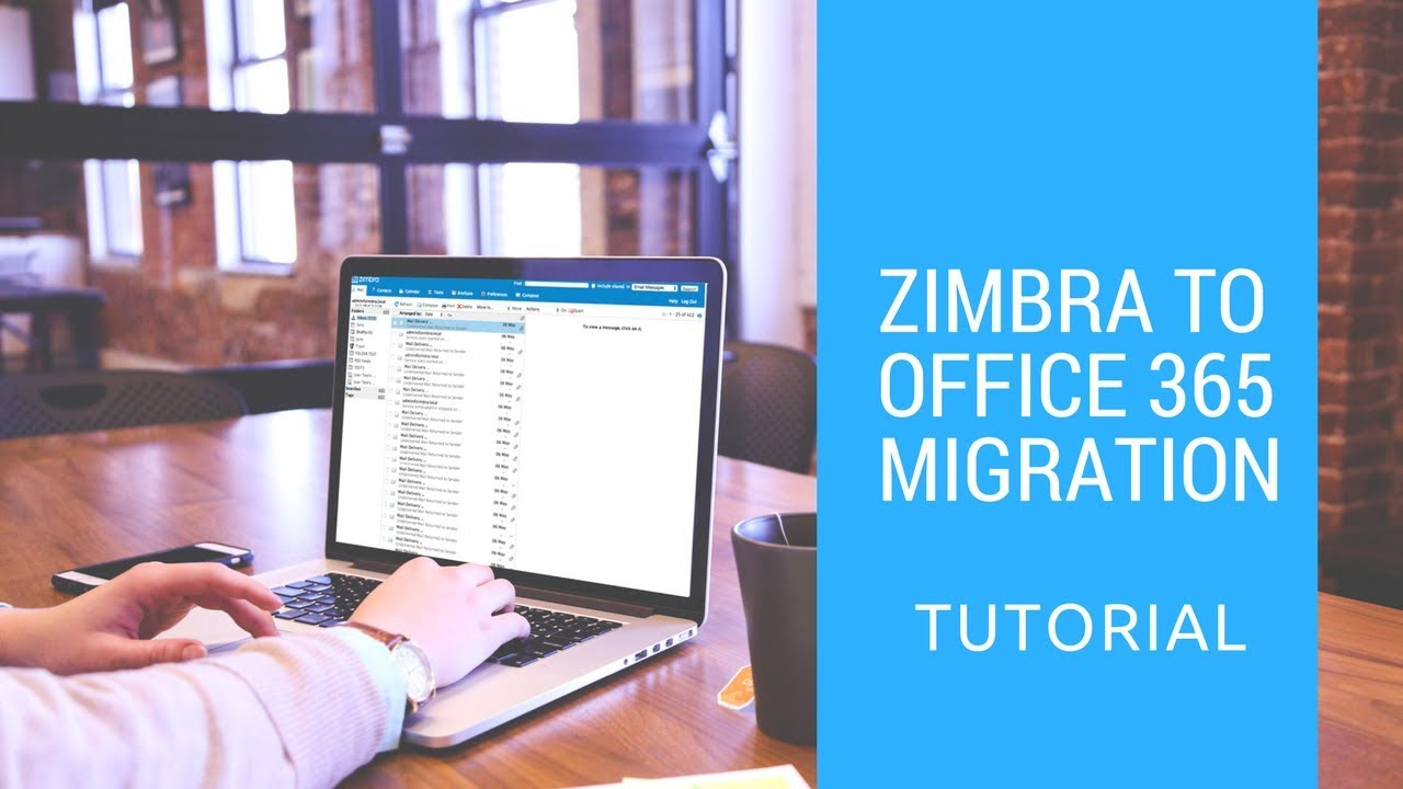 Migrating office for mac download