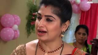 Ashta Chamma (అష్టా చమ్మా)  - Episode 1109 ( 24 - Feb - 17 )