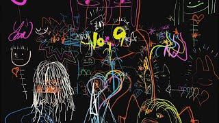 米津玄師 5th Single「LOSER / ナンバーナイン」Trailer
