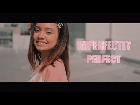 Sophie Michelle - Imperfectly Perfect