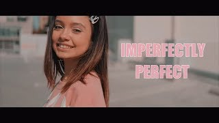 This is my official music video for first single - imperfectly perfect. i'm so excited you guys to see it. go stream now ➪ https://stem.ffm.to/imperf...
