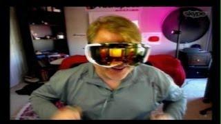Robophobia | Gillmor Gang