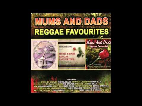 Mums and Dads Reggae Favourites (Full Album)