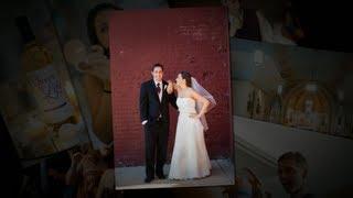 DECC Wedding Photography - Duluth, MN