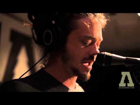 SOJA - Mentality - Audiotree Live