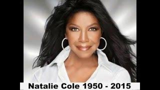 Singer & Celebrity Deaths of 2012 2015