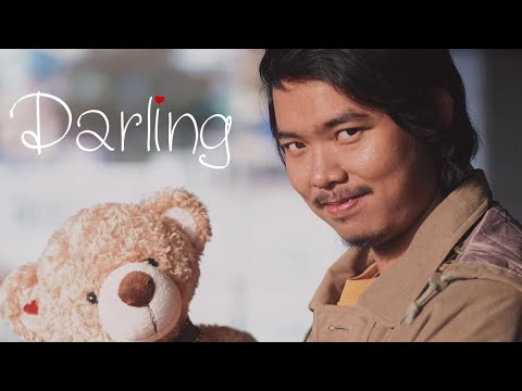 DARLING (OFFICIAL MUSIC VIDEO) OST FILM CINTA ITU BUTA TAYANG DI BIOSKOP 10 OKTOBER 2019