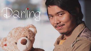 DARLING (OFFICIAL MUSIC VIDEO) OST FILM CINTA ITU BUTA TAYANG DI BIOSKOP 10 OKTOBER 2019