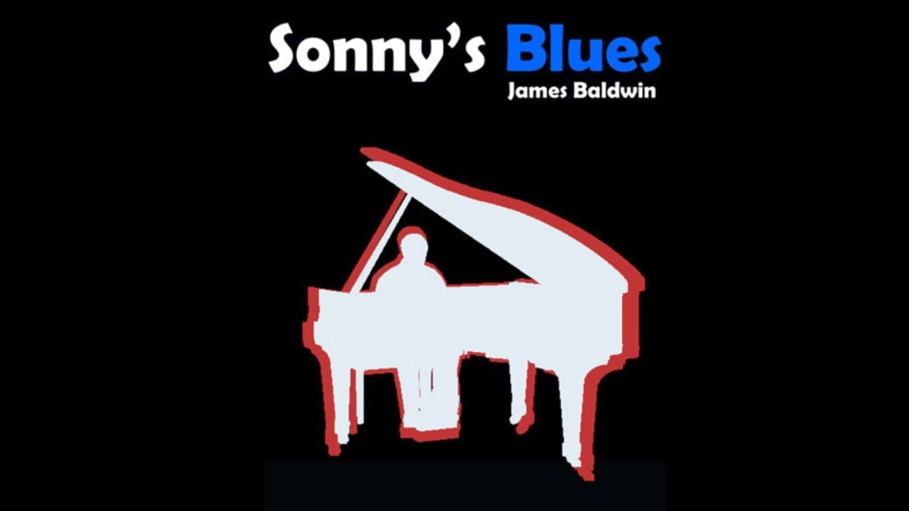 sonnys blues symbolism
