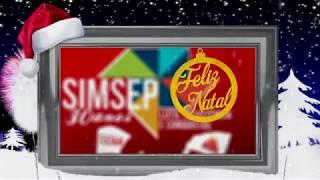 Mensagem de Natal do SIMSEP de Tabuleiro do Norte.