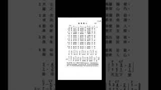 Publication Date: 2018-10-19 | Video Title: 聖母聖心 低音