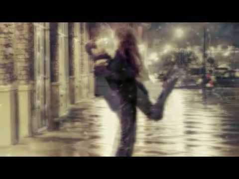 Music video Виталий Козловский - Только Рядом