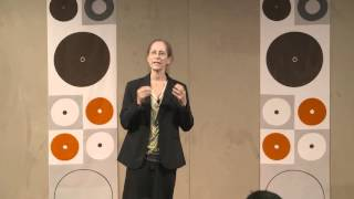 The ART of Rapid Recovery | Laney Rosenzweig | TEDxSpringfield