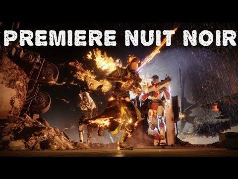 naked penis butt sex