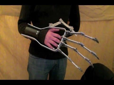 Полезные изобретения своими руками видео фото 529