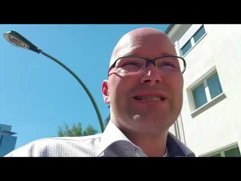 Rüdiger Born: Hinweis zum