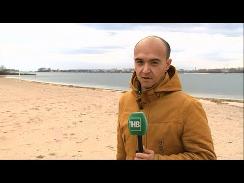 Новости Татарстана 30/10/19 ТНВ