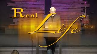 Real Life: Recognizing the Gift of God 3