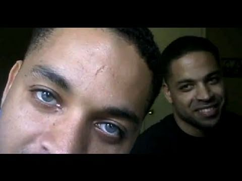 Best Way to Cut & Lose Bodyfat without Losing Strength & Muscle!!! @hodgetwins