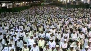 Download Video Kitab Al - Hikam : Hikmah Ke - 44 (KH. Muhammad Bakhiet / Guru Bakhiet) MP3 3GP MP4