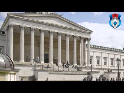 University College London UCL