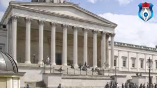 University College London UCL thumbnail