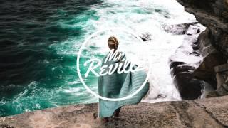 Kerri Watt - You (Oliver Nelson Remix)