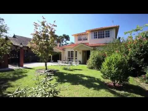 Marshall White: 2019 Malvern Road Malvern East