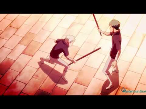 [AMV] - Faded // Animes remix from YouTube · Duration:  3 minutes 31 seconds