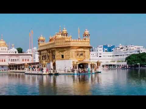 aar-nanak-par-nanak-song-by-diljit-dosanjh-hd-video-status...bamrah