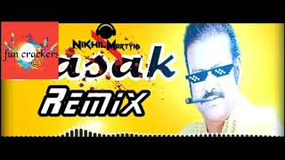 Download Video/Audio Search for FASAK DJ SONG , convert