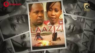 MUSSA BANZI Asema ukweli wa Mrisho Mpoto kuwa NSYUKA / Asimulia kukutana na STEVEN KANUMBA