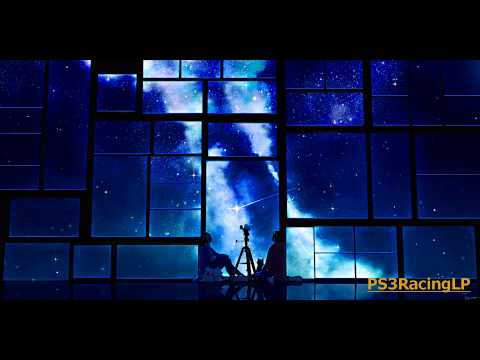 Nightcore - Beautiful Goodbye   (Maroon 5)   HQ+