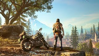 Top 5 AMAZING Open World Games For Low End PCs!(Best Low Spec PC Games 2017)✔