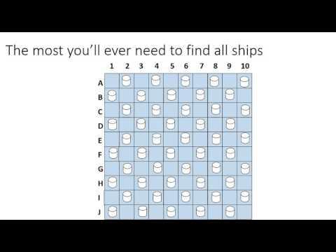 Battleship: How To Win!