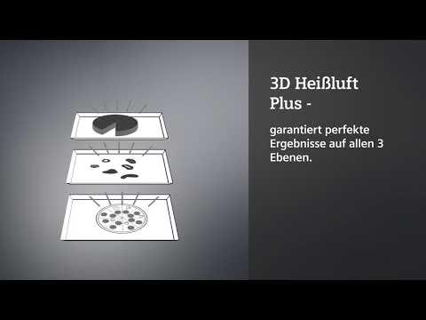 Siemens kühlschrank lampe blinkt siemens kühlschrank temperatur