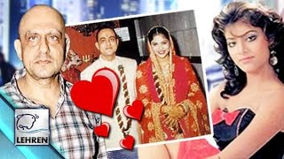 How Actress Sonam Fell In Love With Rajiv Rai?? | Lehren Diaries