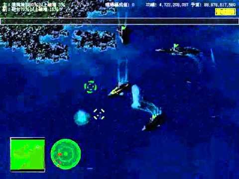 鋼鉄の咆哮2エクストラキット D-01「巨大な抜け殻」