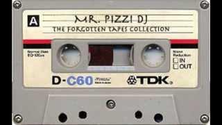 Скачать DJ Mix Rambo Discoteca Viserba 1986 Italo Disco