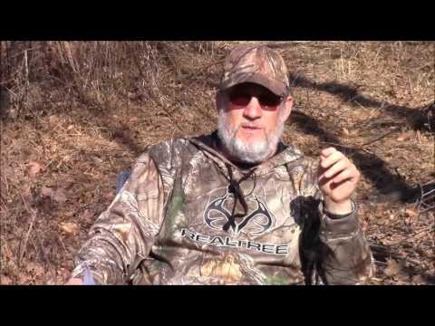 Ozarks vs. Redoubt ~ Strategically Moving to Live With Other Preppers ~ Intentional Communities